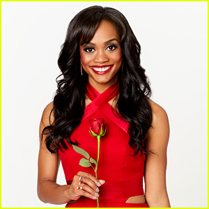 'The Bachelorette' 2017: Top 6 Contestants Revealed (Spoilers)