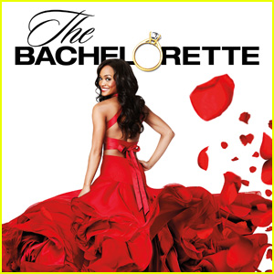 Six Guys Sent Home During Tuesday's Special 'The Bachelorette'!