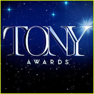 Tony Awards 2017 - Winners List Revealed!