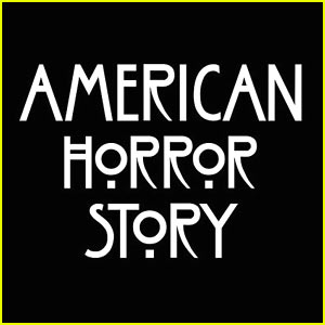 Ryan Murphy Announces 'American Horror Story' Title Is Coming Soon!