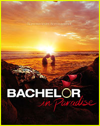 This 'Bachelor in Paradise' Couple Seem to Be Going Strong!