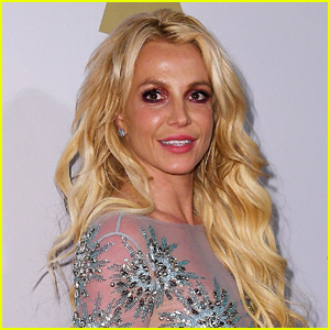 Britney Spears Breaking News, Photos, and Videos | Just Jared