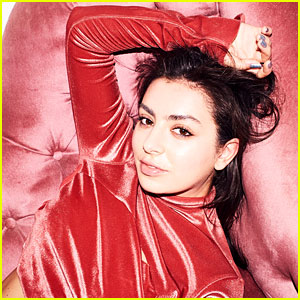 Charli XCX's 'Boys' Music Video Features So Many Celeb Cameos - Watch Now!