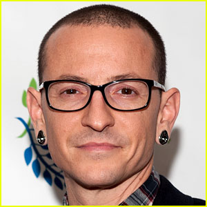 Chester Bennington Might Be Buried Next to a Late Famous Friend