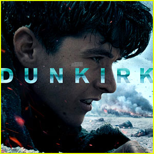 Is There a 'Dunkirk' End Credits Scene?