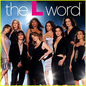 'The L Word' Sequel In the Works!