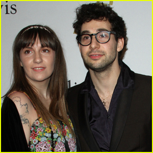 Lena Dunham's Boyfriend Jack Antonoff Defends Her Amid Animal Shelter Controversy