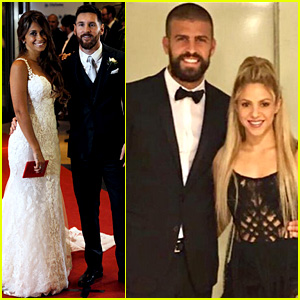 Gerard Pique Photos News And Videos Just Jared Page 2