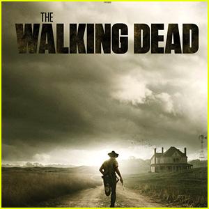 John Bernecker Dead - 'Walking Dead' Stuntman Dies After Fall