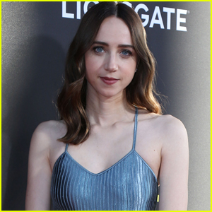 Zoe Kazan Opens Up About Sexism & Being Harassed By A Producer
