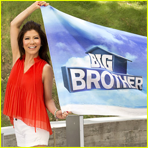 'Big Brother' 2017: Top 7 Contestants Revealed!