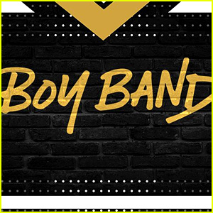 Who Won 'Boy Band' 2017? In Real Life Members Are...