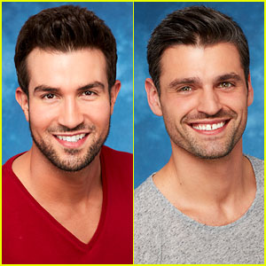 The Bachelorette 2017 Top 2 Contestants Revealed Spoilers