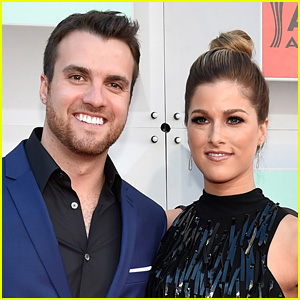 Cassadee Pope Dishes on 'Savage' Breakup Song About Ex Rian Dawson