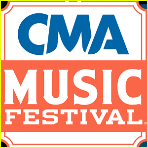 CMA Fest 2017 - Performers List Revealed!