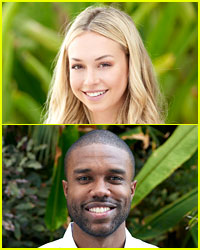 Details About Corinne & DeMario's 'Bachelor in Paradise' Reunion Have Been Revealed