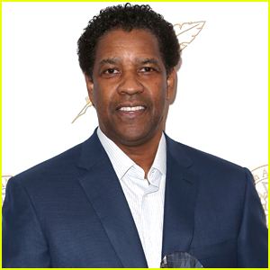 Denzel Washington Heading to Broadway in 'Iceman Cometh' Revival
