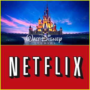 Disney to Start New Streaming Service, Netflix to Lose Content