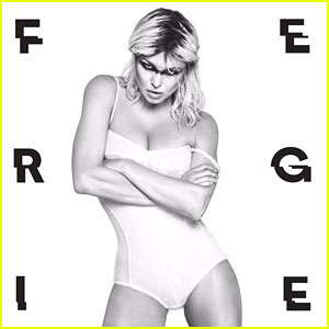 Fergie Reveals 'Double Dutchess' Album Release, Tracklist, & Visual Experience!