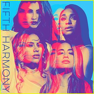 Fifth Harmony: 'Fifth Harmony' Album Stream & Download - Listen Here!