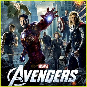 The Fourth 'Avengers' Movie Has Already Begun Production!