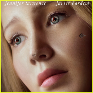 Jennifer Lawrence's 'mother!' Gets a Terrifying First Trailer - Watch Now!