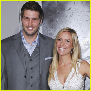 Kristin Cavallari Reacts to Hubby Jay Cutler Joining the Dolphins: 'So Excited For My Man'