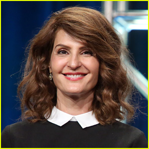 Nia Vardalos to Star in New Series Inspired by Chewbacca Mom