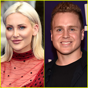 Stephanie Pratt Seemingly Slams Brother Spencer in Twitter Rant