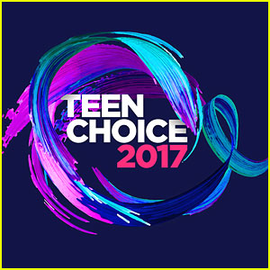 Teen Choice Awards 2017 - Performers, Presenters & Attendees List!