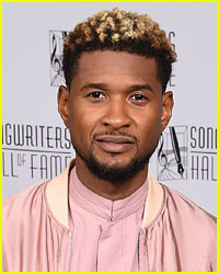 Usher Is Apparently Denying He Slept with One of His Accusers
