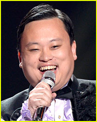 What Happened to American Idol's William Hung? Here's an Update!