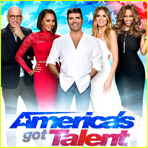 'America's Got Talent' 2017 Spoilers - Five Acts Advance to Finals, Six Sent Home