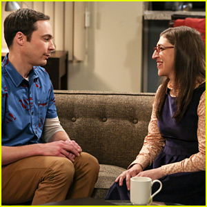 'Big Bang Theory' Season 11 Premiere Had Two Huge Moments (Spoilers)