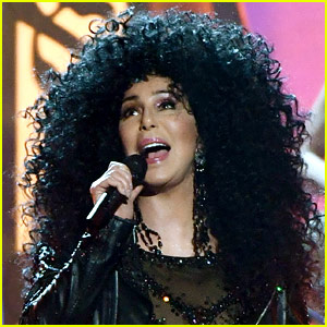 Cher Musical Heading to Broadway Next Year!