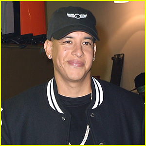 Daddy Yankee Donates $1 Million to Puerto Rico Relief Efforts