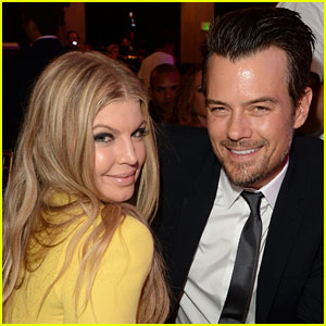 Fergie Breaks Silence on Josh Duhamel Split & Why They Decided to Announce the News