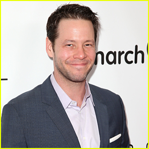 Ike Barinholtz to Direct & Star in Upcoming Thriller 'The Oath'