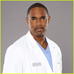 Greys Anatomy Photos, News and Videos | Just Jared