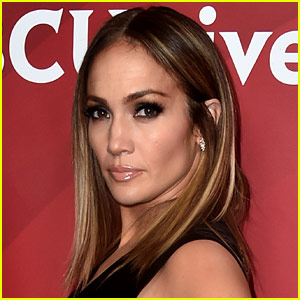 Jennifer Lopez Donating One Million Dollars to Puerto Rico Hurricane Relief Efforts