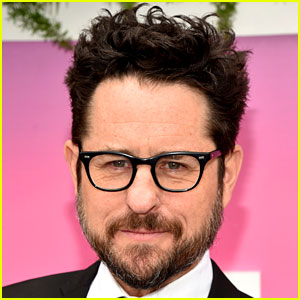 J.J. Abrams to Direct 'Star Wars: Episode IX' After Colin Trevorrow's Exit
