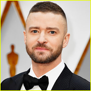 Justin Timberlake to Perform at Super Bowl Halftime Show 2018