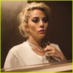 Lady Gaga Gets Real About Personal Struggles in 'Gaga: Five Foot Two' Trailer - Watch Now
