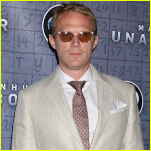 Paul Bettany Joins the Cast of 'Star Wars' Han Solo Movie