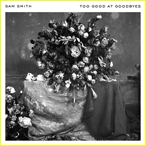 Sam Smith: 'Too Good at Goodbyes' Stream, Download, & Lyrics - Listen Now!