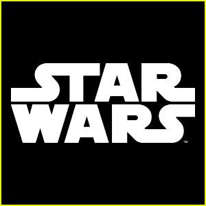 'Star Wars: Episode IX' Release Date Pushed Back Several Months