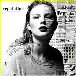 Taylor Swift's '...Ready For It?' Stream, Lyrics & Download - LISTEN NOW!