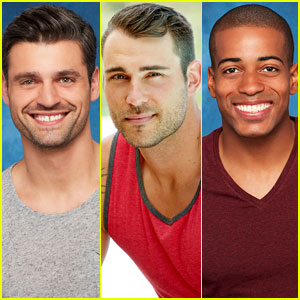 Who Should Be the Next 'Bachelor'? Vote for Your Choice!