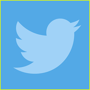 Twitter Doubles Character Limit to 280 - Do You Like This Feature? Vote Now!