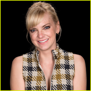 Anna Faris Explains Why Ex Chris Pratt Wrote Her Book Forward
